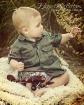 ~Little Explorer~