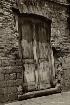 Doorway On The Wa...