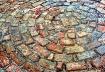 Brick in the Roun...