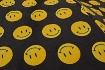 ~Smiling Circles~