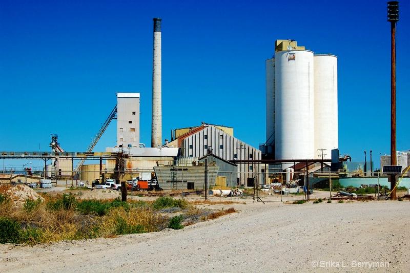 Wyoming Sugar