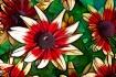 Fractalius Flower
