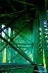Cut River Bridge ...