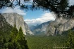 Yosemite National...