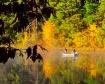 Lake Hope Fall Co...