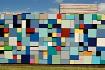 ~Blocks of Color~