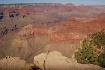 ~Canyon View~