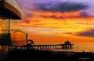 Manhattan Beach, ...