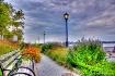 Bryant Park - New...