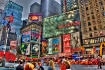 Times Square New ...