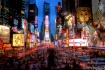 Times Square, New...