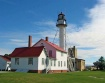 Whitefish Point