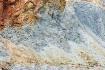 Textures Of Bisbe...