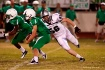 goin for the sack...