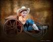 Little Wrangler