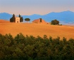 Val d'Orcia S...