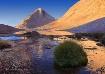 Merrium Peak
