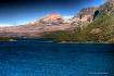 lake st. mary jpg