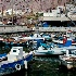 2Ammoudi Harbour, Santorini - ID: 10787478 © Steve Abbett