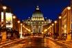 Saint Peters Basi...
