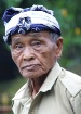 Faces of Bali