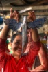 Flying Fish Monge...