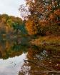 Rose Lake - South...
