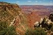 ~Canyon View II~