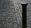 Cobblestones & bo...