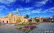 Asma  Mosque