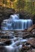 RB Ricketts Falls...