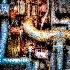 2Engine Block - ID: 10912464 © Richard M. Waas