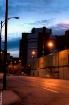 Commerce Street A...