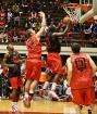 Basketball  Balle...