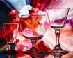 Liquer & Roses