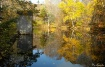Autumn In Lenox