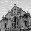 Westbank Church