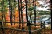 Perch Lake Campgr...