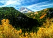 Mount Timpanogos ...