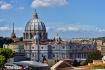 St. Peter's B...