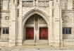 Chapel Of The Fri...