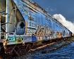 Eternal trains