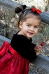 ~Lollypop Girl~