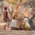 © Wendy Kaveney PhotoID # 11076743: //Nhoq'ma Village, Namibia