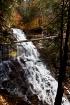 The Tall Falls