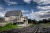 Fingal Railway St...