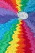 ~Distorted Umbrel...