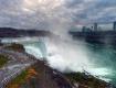 Niagara Aboil