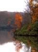 Fall Morning At T...