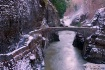 Lower Falls Bridg...